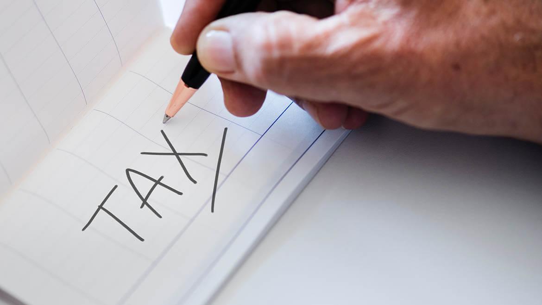 Tax-Services-in-Sri-Lanka