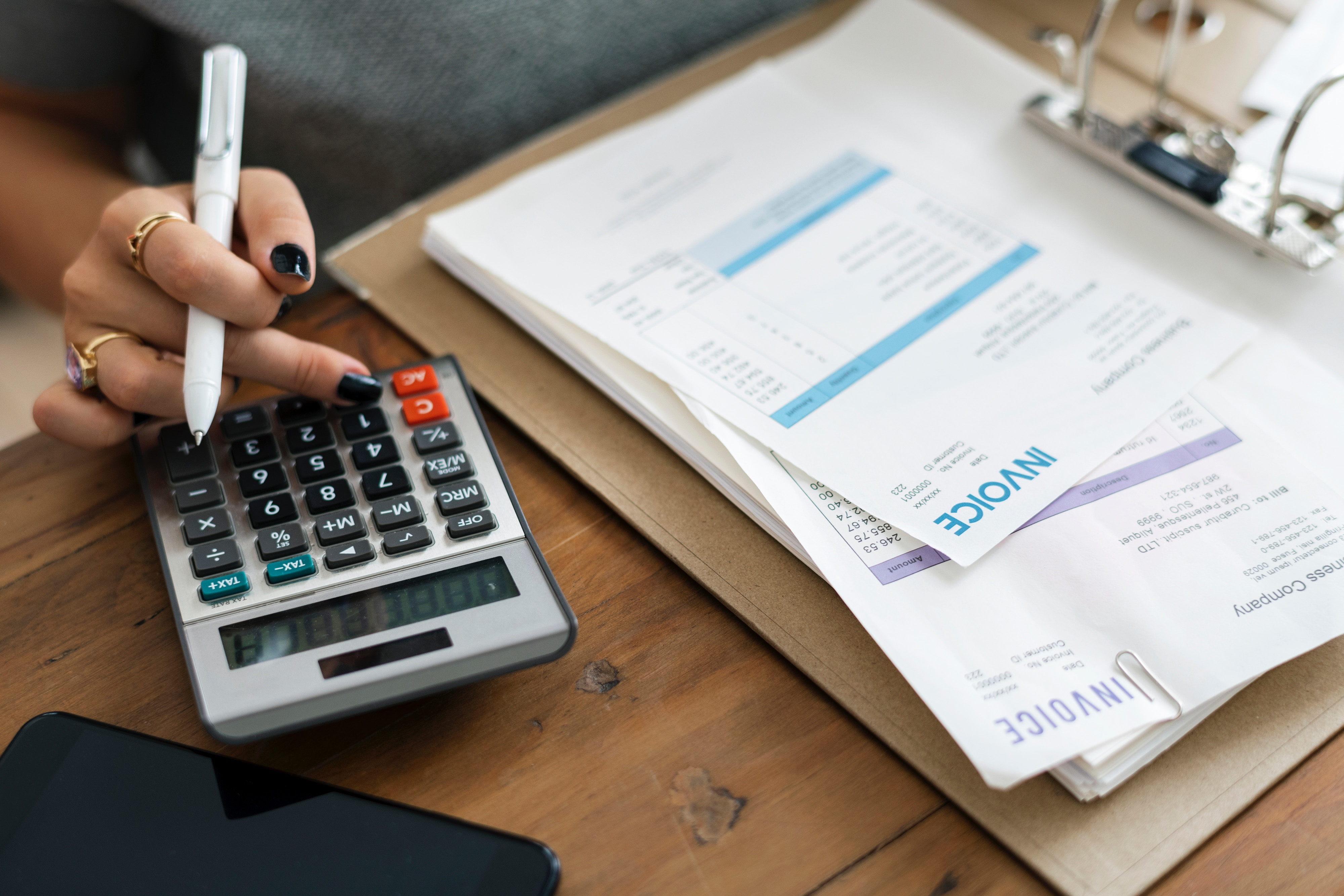 Accounting-services-in-Sri-Lanka