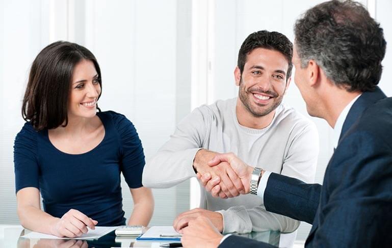 Financial-Advisory-Services-in-Sri-Lanka