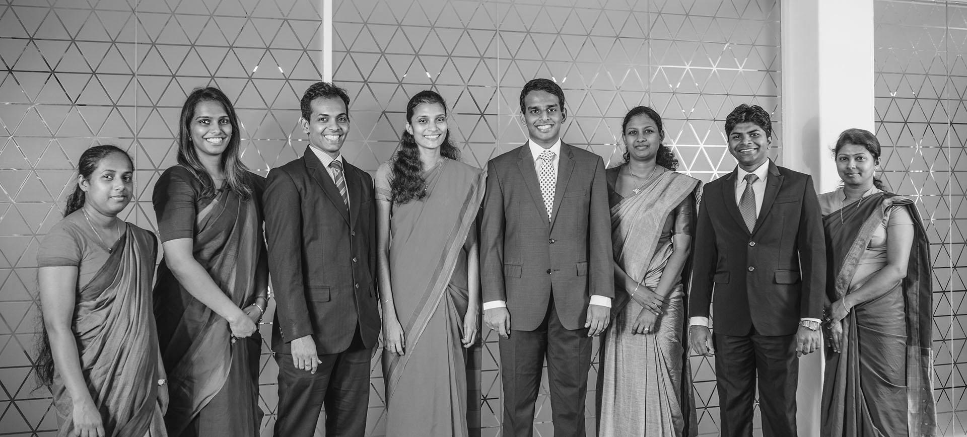 Tax-Consultants-Sri-Lanka