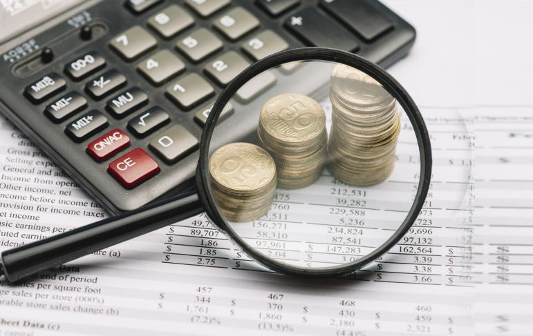 FINANCIAL-INSTRUMENTS-–-IMPAIRMENT-IN-SRI-LANKA