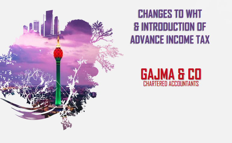 http://www.gajma.com/wp-content/uploads/2020/04/Changes-to-WHT-Introduction-of-Advance-Income-Tax.pdf