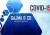 Gajma_Tax_Guidance_Covid_19