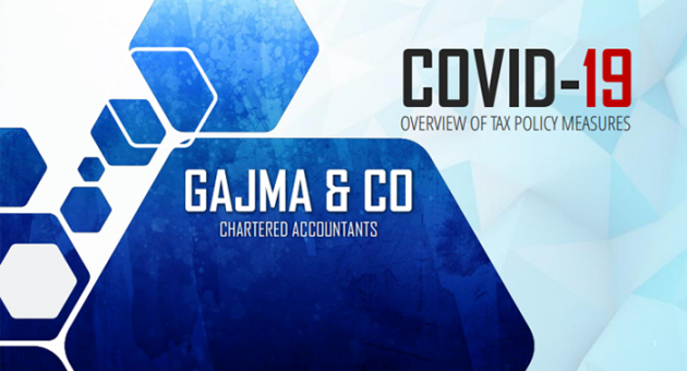 Gajma_Tax_Guidance_Covid_19